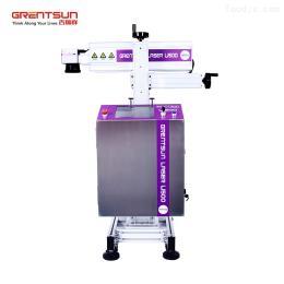 Grentsun U5005W紫外激光打標機