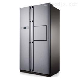 三門冷柜制冷