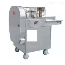 QC200切菜机、薯仔脱皮机械