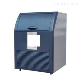 豪華型制冰機