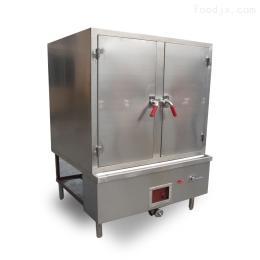 高身蒸饭柜炉