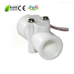 W3/8-NP厂家直销W3/8-NP水流量开关水流开关 机油流量传感器液位开关