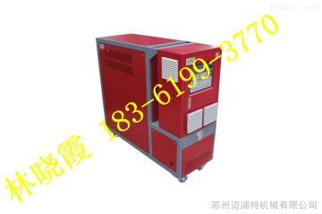 mpt吳江電熱油鍋爐-張家港電熱導熱油爐-常熟電熱導熱油鍋爐