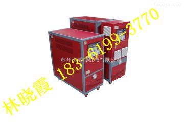 MPT電加熱油爐,導熱油加熱油爐