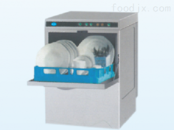KL-50 台下式洗杯机
