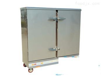 雙門電蒸箱