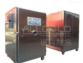 AVCF热调理食品真空快速冷却机