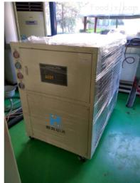 重庆银河环境试验箱用分体式冷水机