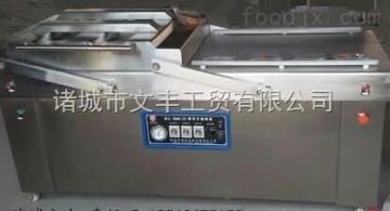 杂粮真空包装机的优点及杂粮真空包装机的技术参数