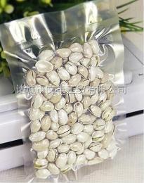 坚果真空袋-通用坚果真空袋 真空包装袋专业定制