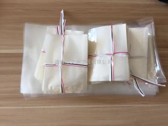 塑料包装薄膜的分类