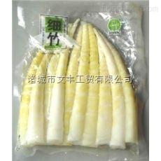 蔬菜包装袋及性能