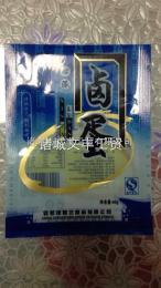 厂家定做速冻肉制品包装袋、冷冻食品包装袋、PE透明袋