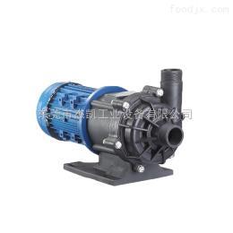 采礦耐酸堿磁力泵無泄漏耐酸堿磁力泵 杰凱采礦耐酸堿磁力泵