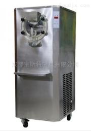 FSGHDH绵阳硬质冰淇淋机提供技术