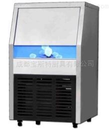 ZF40成都东贝制冰机