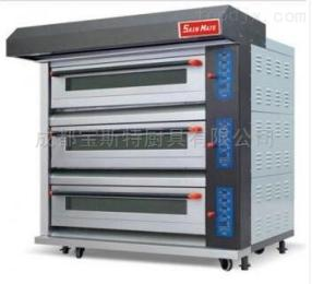 SEC-1Y成都三麦烤箱