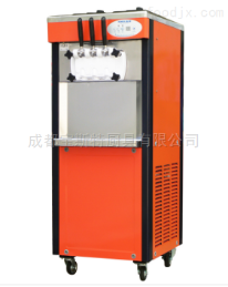 WERTHDSG成都东贝冰淇淋机提供技术