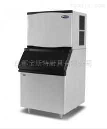 成都分体式制冰机