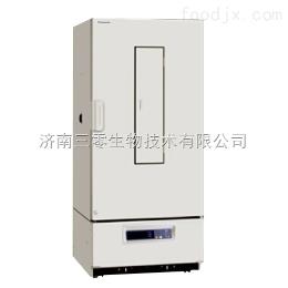 MIR-554-PC三洋生化培养箱国际