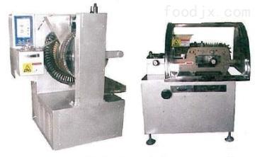 SEBC棒棒糖冲模成型机