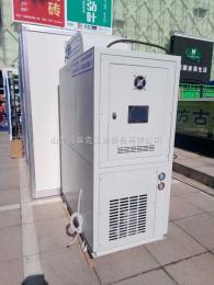 PFK-5全自动茶叶冷风烘干机 食品专用干燥机