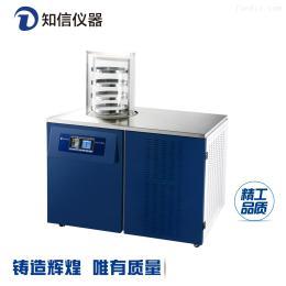 ZX-LGJ-27廠家直銷 冷凍干燥機ZX-LGJ-27