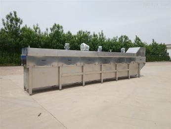 自动控制浸烫池家禽不锈钢烫池 自动控制浸烫池