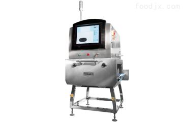 X射線異物檢測機