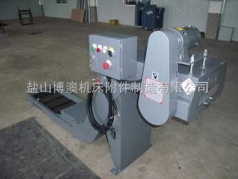 程泰TS100机床排屑器