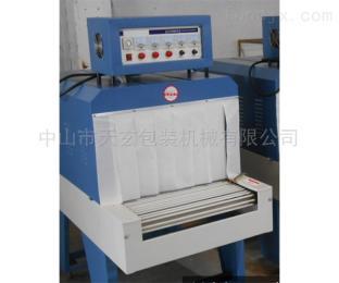 TX--6040TX--5030-6040热收缩包装机