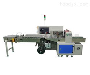 TX-350X350下走纸开关面板包装机