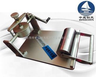 DDC-KB790東莞油墨脫色試驗機 印刷彩印涂料耐磨脫色摩擦測試儀 試驗儀廠家