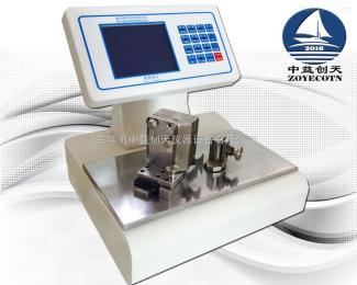 DDC-TD760促銷挺度儀 挺度測試儀