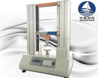 DDC-301东莞微电脑纸箱抗压试验机,纸箱耐压强度试验机,纸箱抗压试验仪