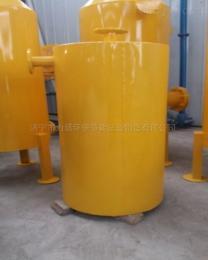 18853701150脱硫脱水系统环保养殖的助推器