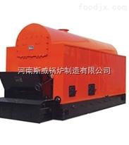 YLW-1400全自動燃油氣導熱油爐廠家直銷