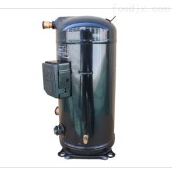 冷冻压缩机