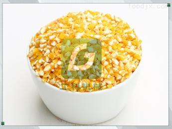 6FT-PH多功能玉米加工设备
