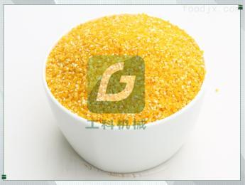 6FT-PH乳猪饲料专用玉米脱胚脱皮机