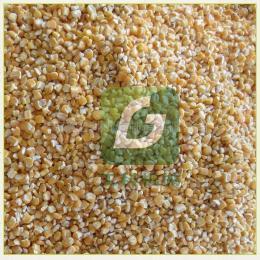 6FT-PD1玉米饲料脱胚破碎机