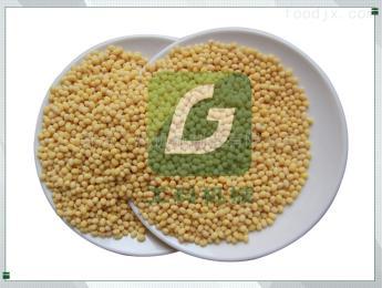 6FT-S18綠豆脫皮機、豇豆、蠶豆脫殼機