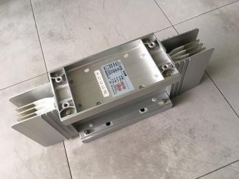 XLM--Cu1000a高强节能低压密集型母线槽