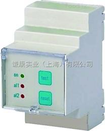 SEITRON(意大利)定时温控器