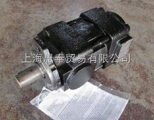瑞士布赫BUCHER循环泵离心泵LVS-E-CE*-G110A00/P1=350原装进口
