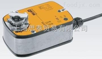 BELIMO瑞士博力谋原装正品安全阀ZD6N-S500  SH230ASR200