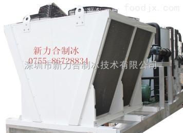 DTI-25T制冰机