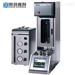 EKV110EKV110全自動運動粘度測定儀