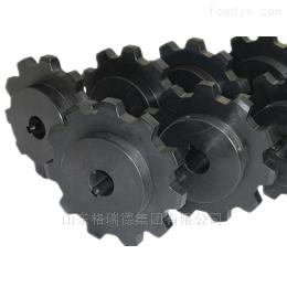 PJ005超高分子量聚乙烯星形轮 食品机械专用齿轮
