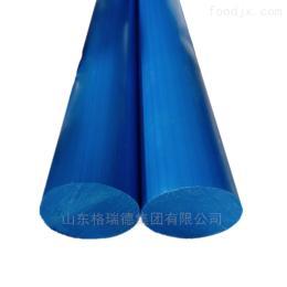 BC001UPE棒 高分子聚乙烯棒厂家 实心棒价格
